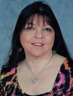 Susan Zaccaro